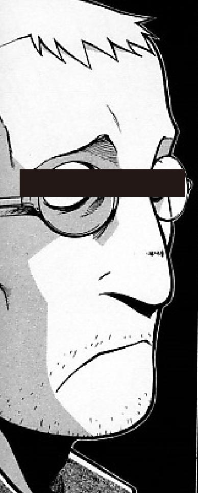 f:id:hashimoto_neko:20210115003527j:plain
