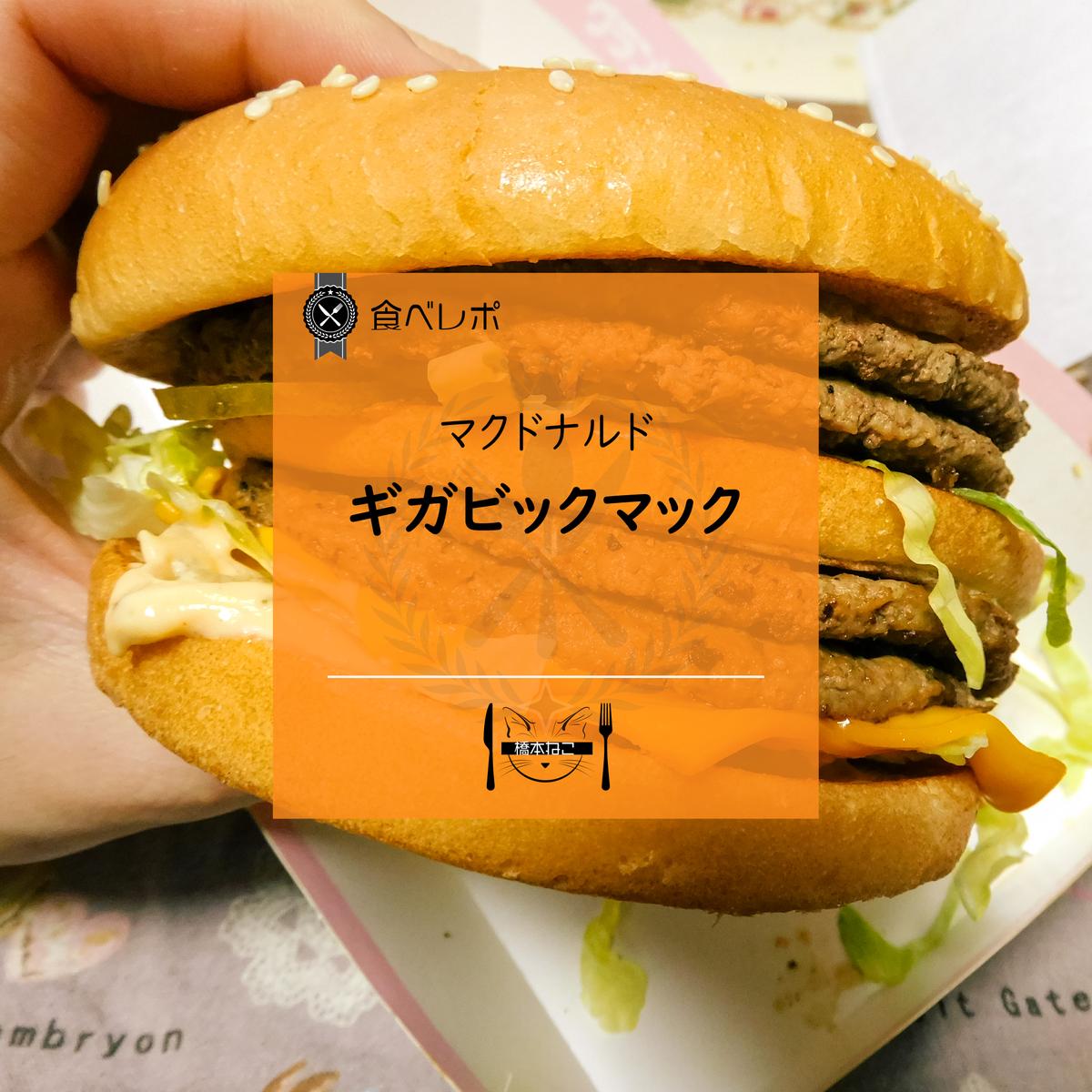 f:id:hashimoto_neko:20210115003600p:plain