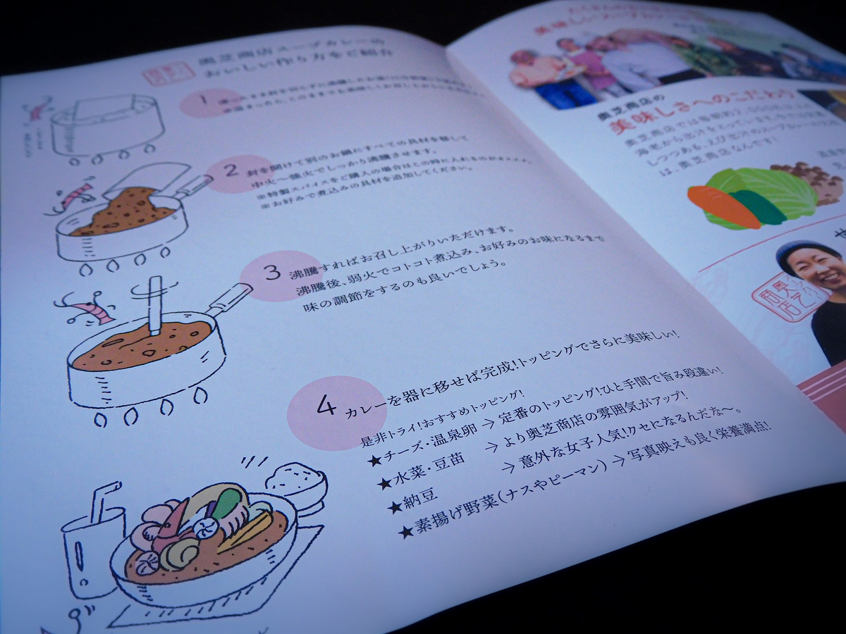 f:id:hashimoto_neko:20210722132754j:plain