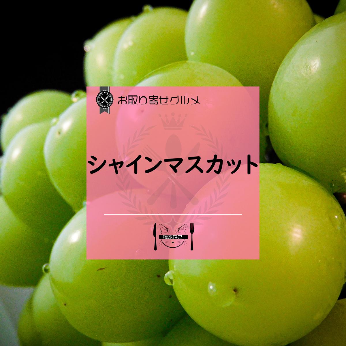 f:id:hashimoto_neko:20210916221117p:plain