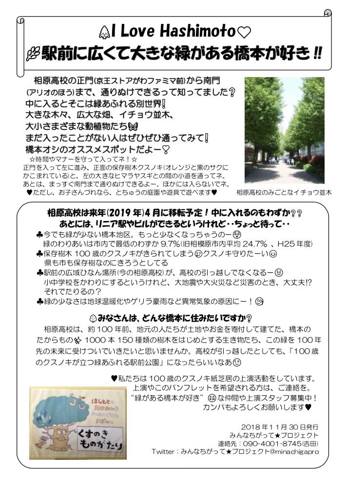 f:id:hashimotoanshin:20190109161612j:plain