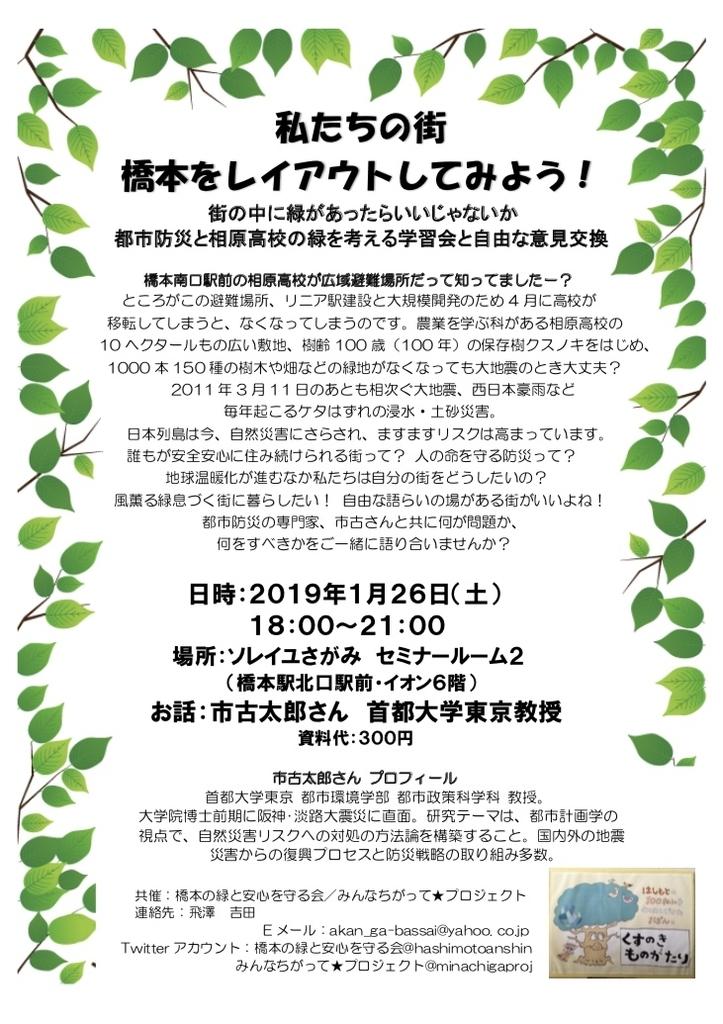 f:id:hashimotoanshin:20190109162711j:plain