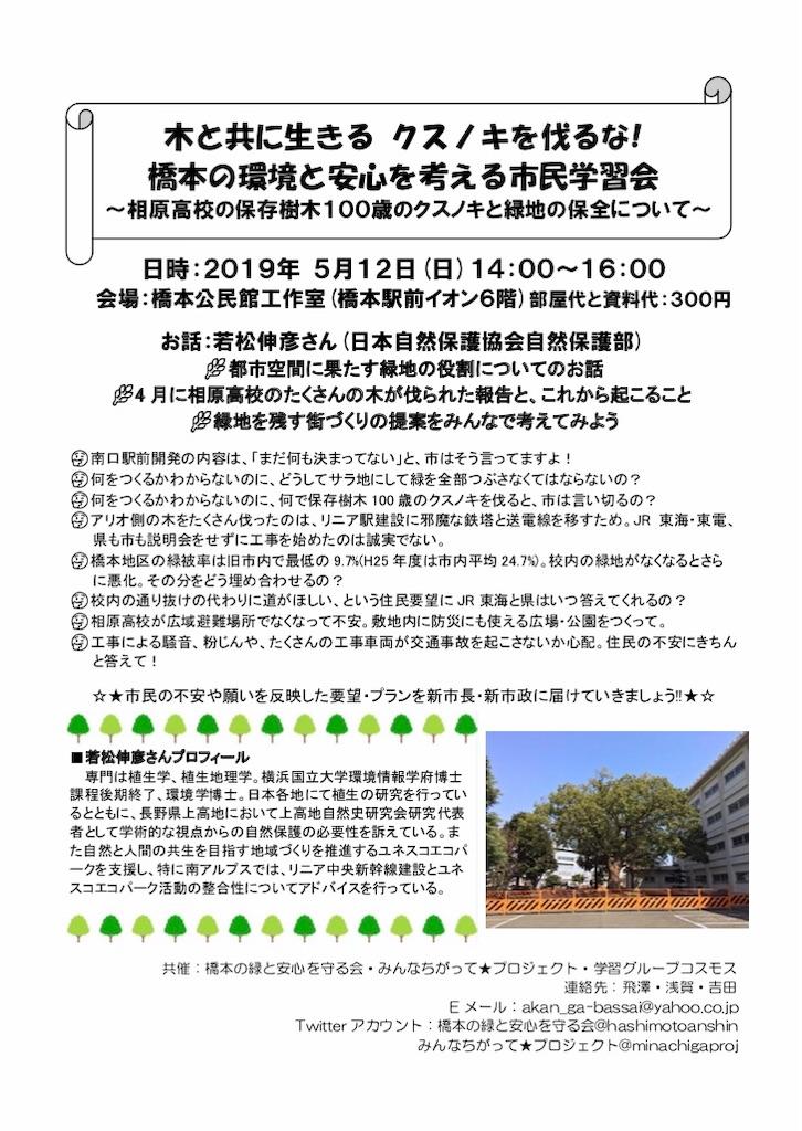 f:id:hashimotoanshin:20190502134024j:image