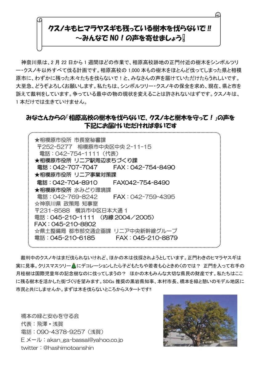 f:id:hashimotoanshin:20210214104341j:plain