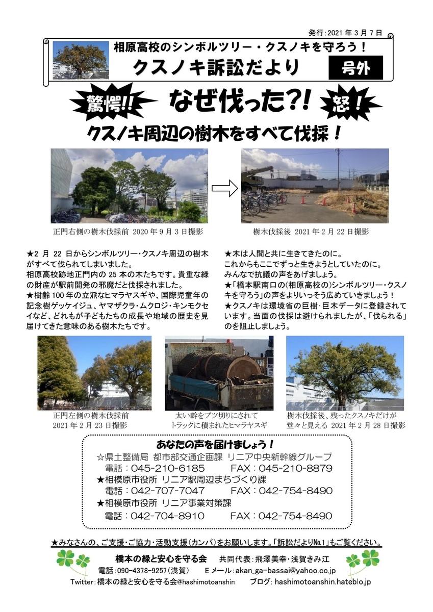 f:id:hashimotoanshin:20210307115058j:plain
