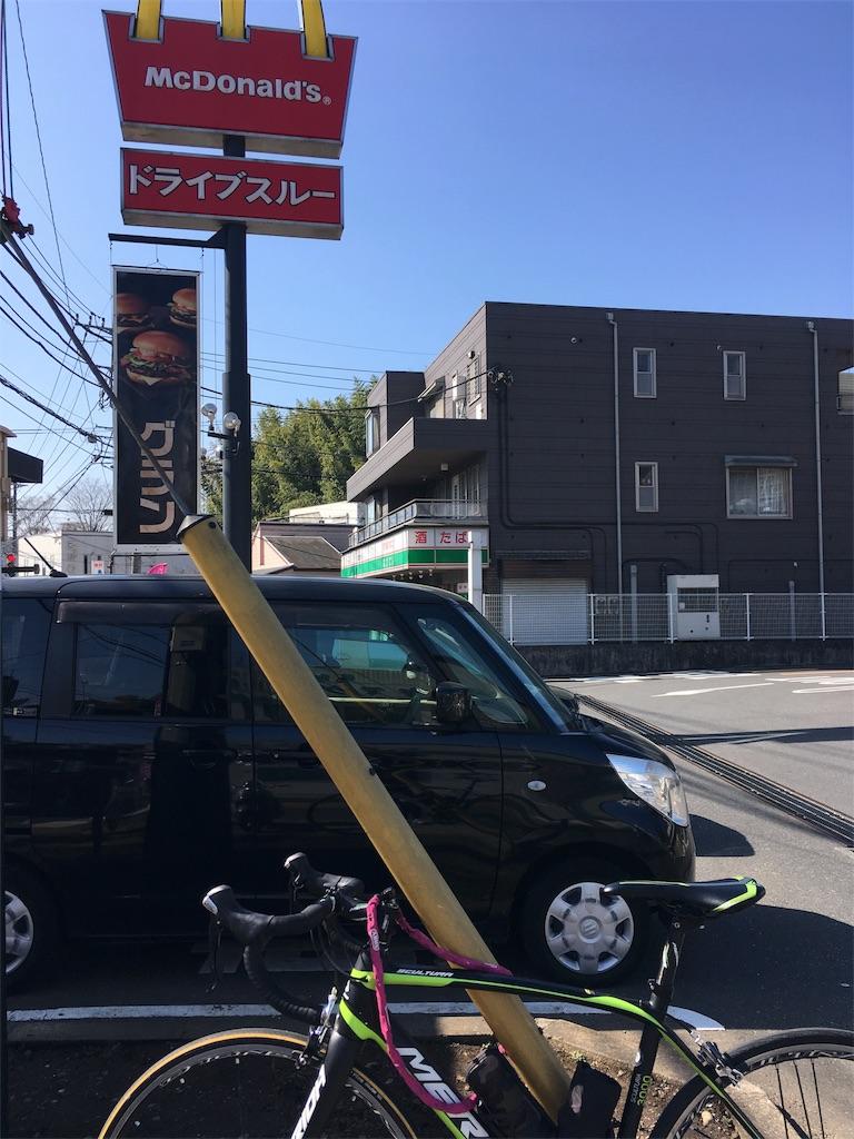 f:id:hashimotosagamihara:20180314094134j:image