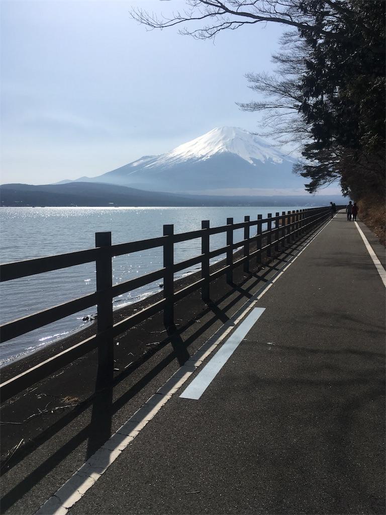 f:id:hashimotosagamihara:20180314152538j:image