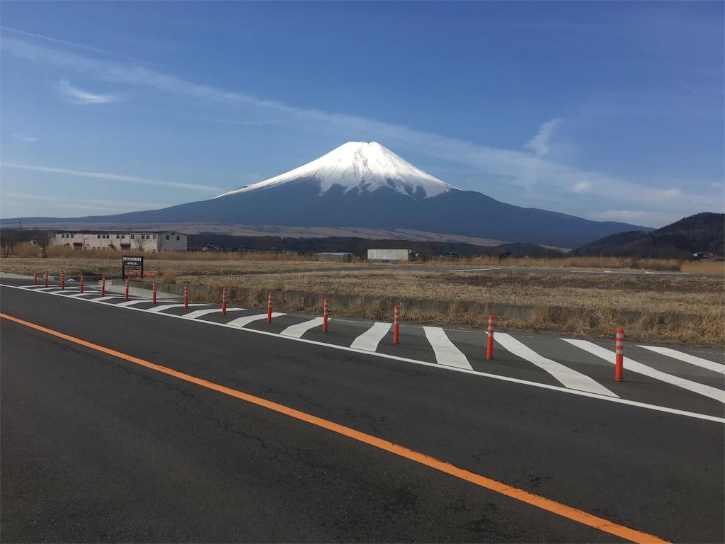 f:id:hashimotosagamihara:20180316215807j:image