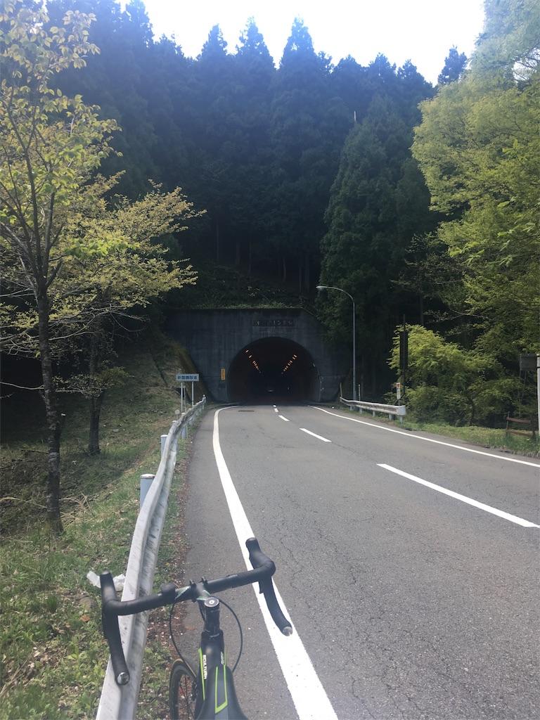 f:id:hashimotosagamihara:20180419122708j:image