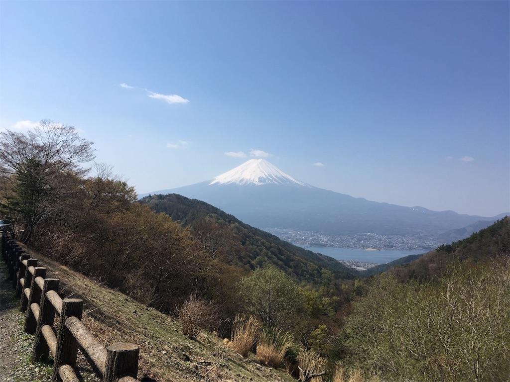 f:id:hashimotosagamihara:20180420124550j:image