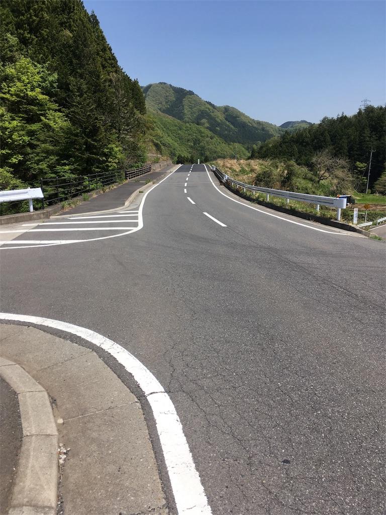 f:id:hashimotosagamihara:20180421231205j:image