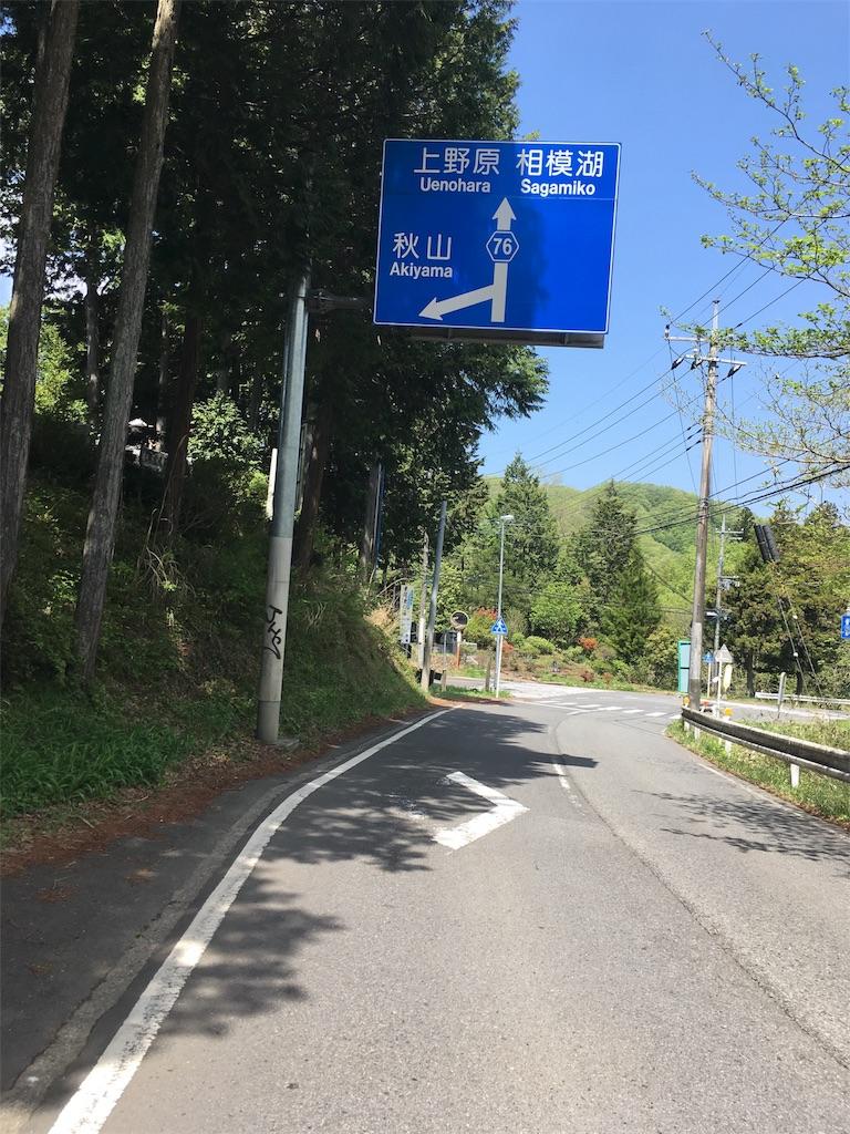 f:id:hashimotosagamihara:20180421231300j:image