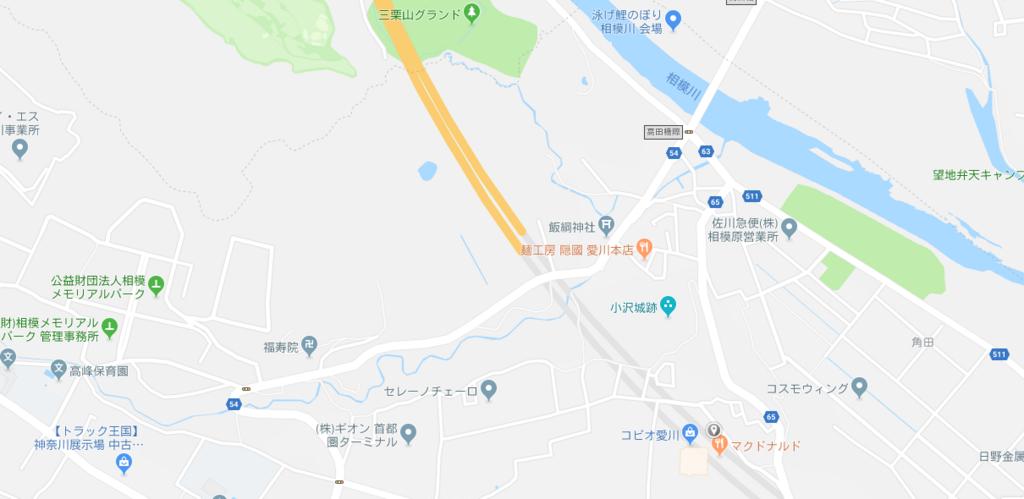 f:id:hashimotosagamihara:20180423165424p:plain