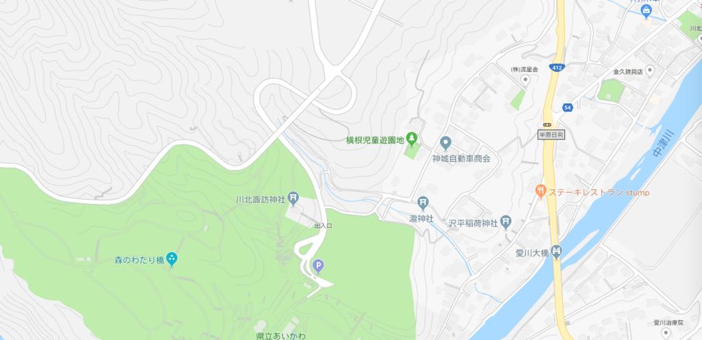 f:id:hashimotosagamihara:20180423165428p:plain
