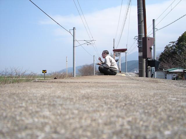 f:id:hashimototomofumi:20060324125600j:plain