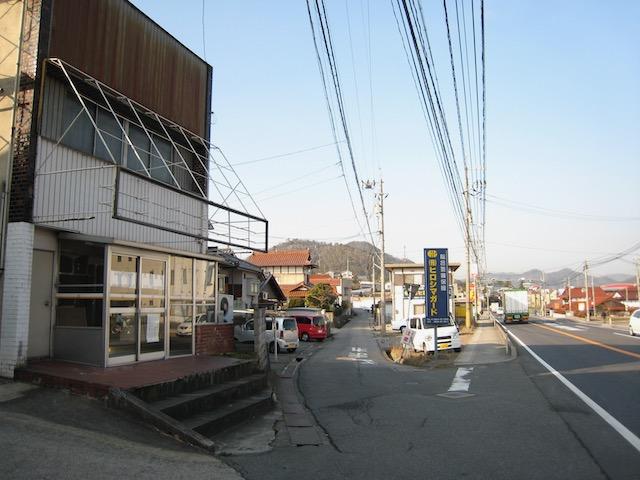 f:id:hashimototomofumi:20070111094526j:plain