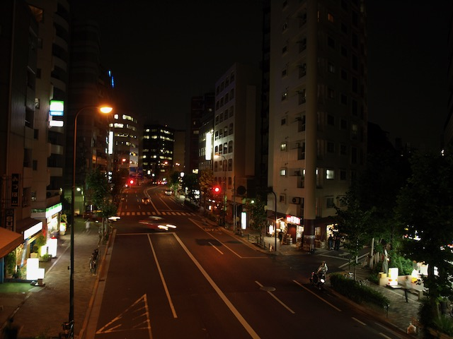 f:id:hashimototomofumi:20070706211943j:plain