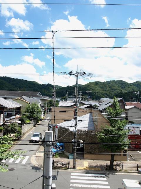 f:id:hashimototomofumi:20070812115825j:plain
