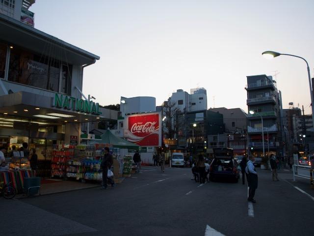 f:id:hashimototomofumi:20080315174121j:plain