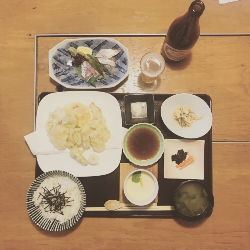 f:id:hashimototomofumi:20171227123216j:image