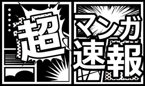 f:id:hashirogu:20170908002631p:plain