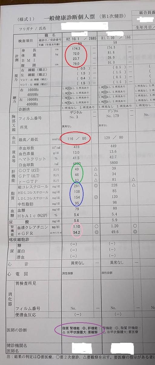 f:id:hashirunodaisuki:20201017114345j:plain