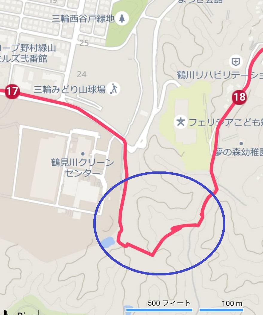f:id:hashirunodaisuki:20210404191848j:plain