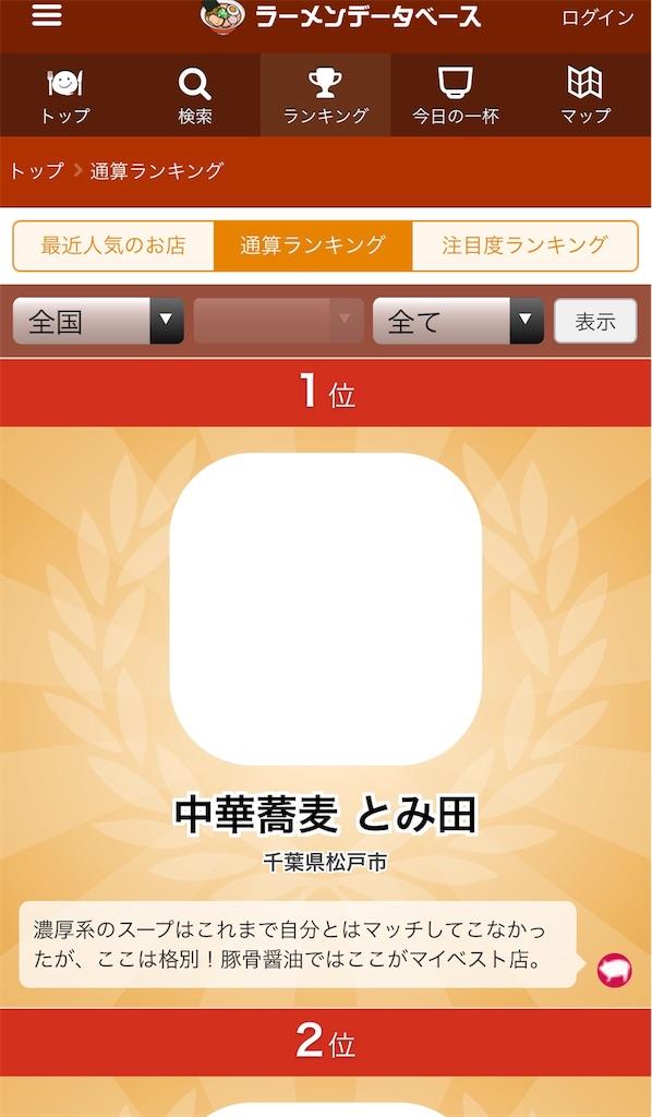 f:id:hashiyuki0322:20180523014221j:image