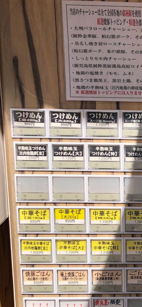 f:id:hashiyuki0322:20180523022106p:image