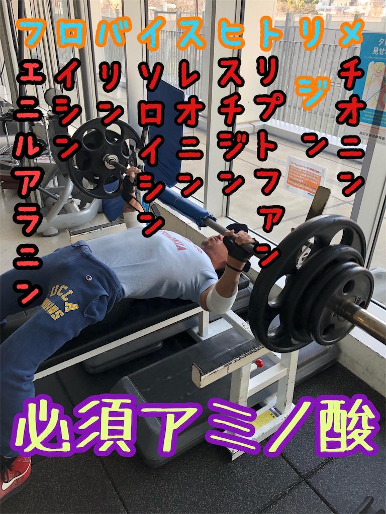 f:id:hashiyuki0322:20180605101817j:image