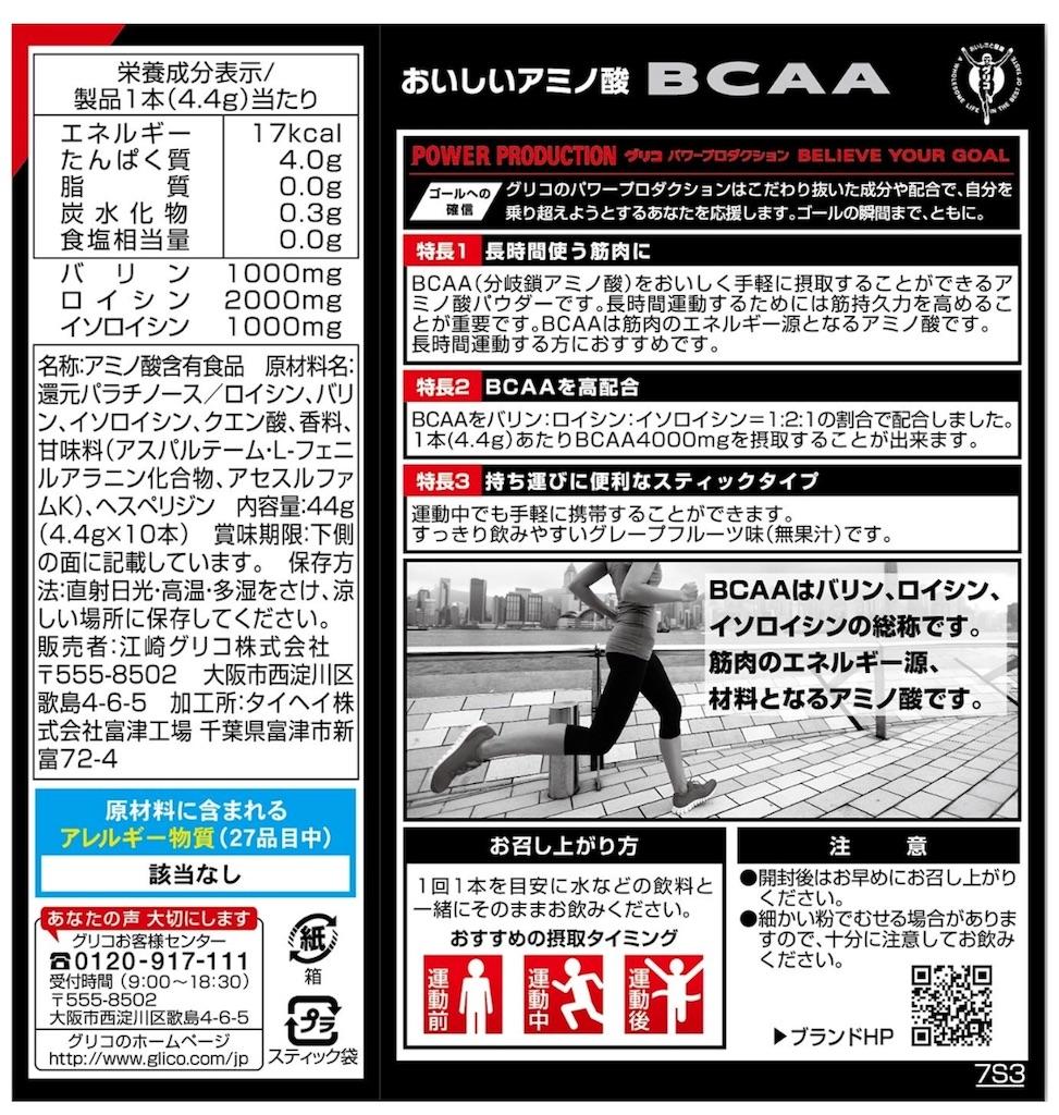 f:id:hashiyuki0322:20180606035056j:image