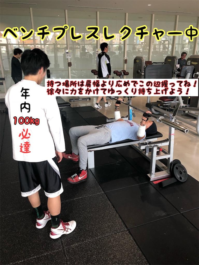 f:id:hashiyuki0322:20180612012217j:image