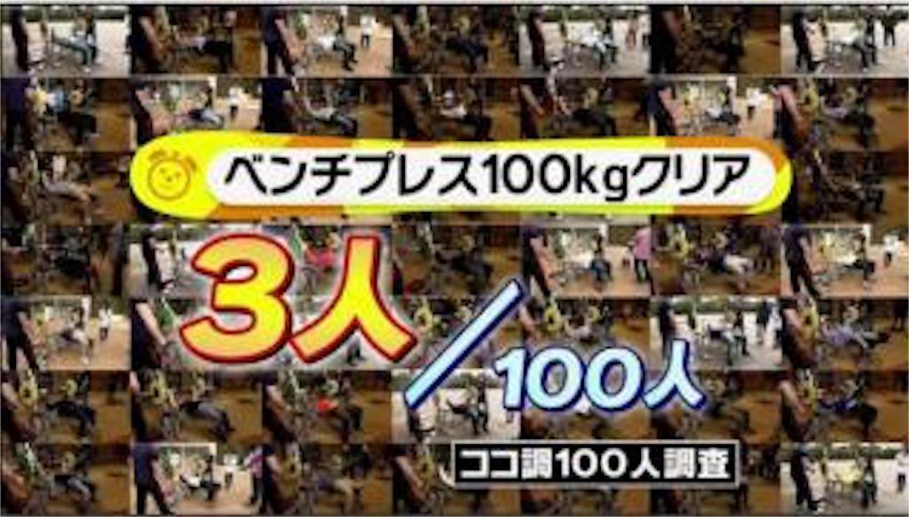 f:id:hashiyuki0322:20180615022007j:image