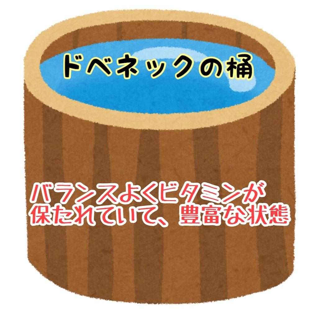 f:id:hashiyuki0322:20180717132142j:image