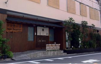 f:id:hasimoto11:20170926204309p:plain