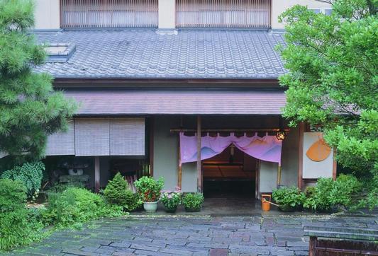 f:id:hasimoto11:20180208012331p:plain