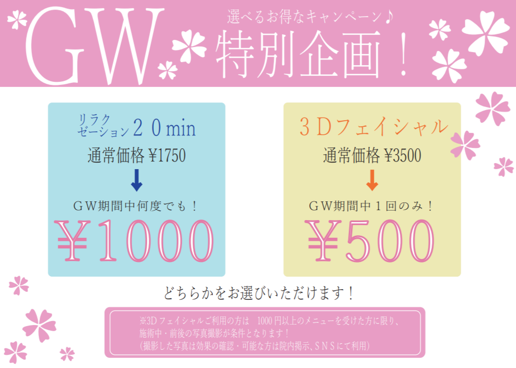 f:id:hassamu-nishimachi:20190425141211p:plain