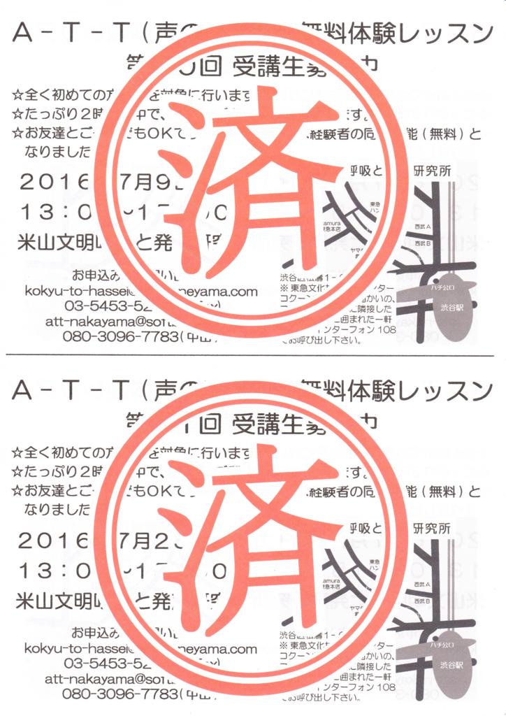 f:id:hasseigaku:20160723132049j:plain