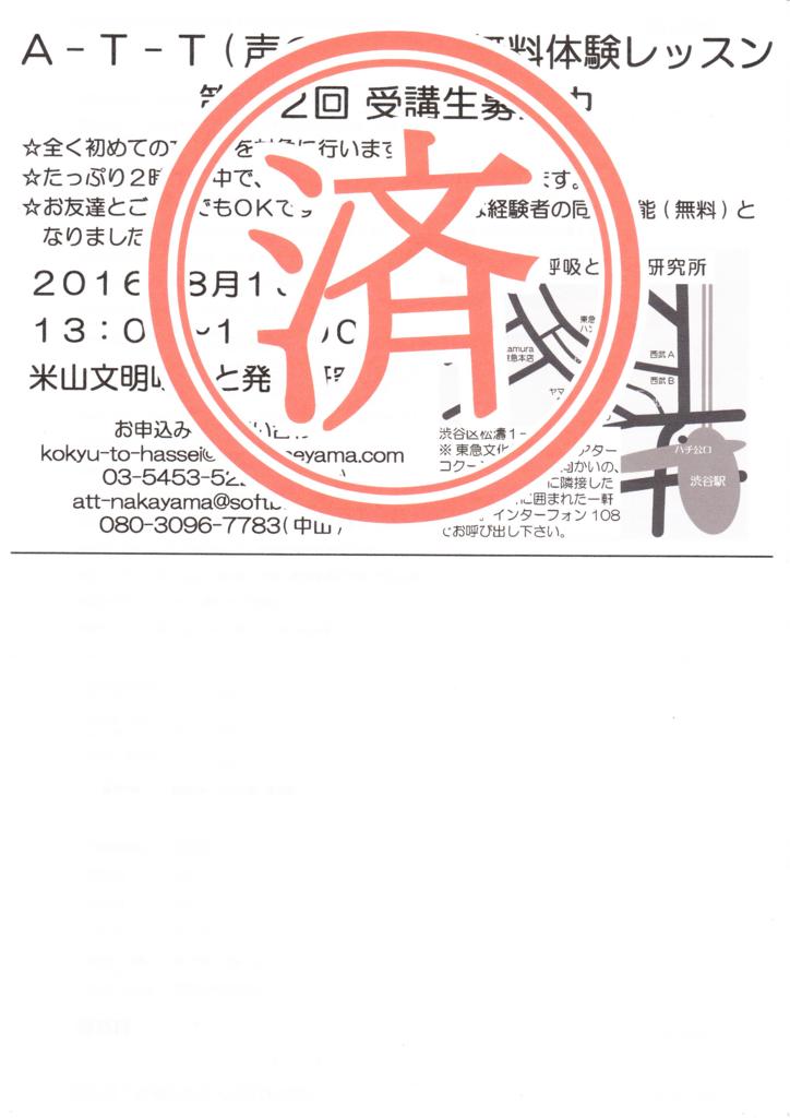 f:id:hasseigaku:20160813155259j:plain