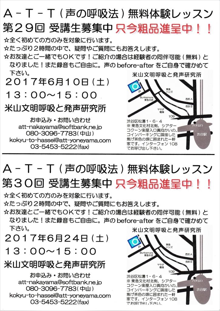 f:id:hasseigaku:20170514154355j:plain