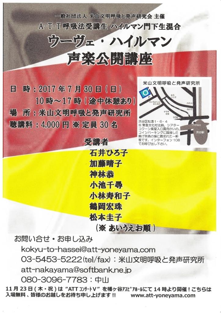 f:id:hasseigaku:20170611153823j:plain