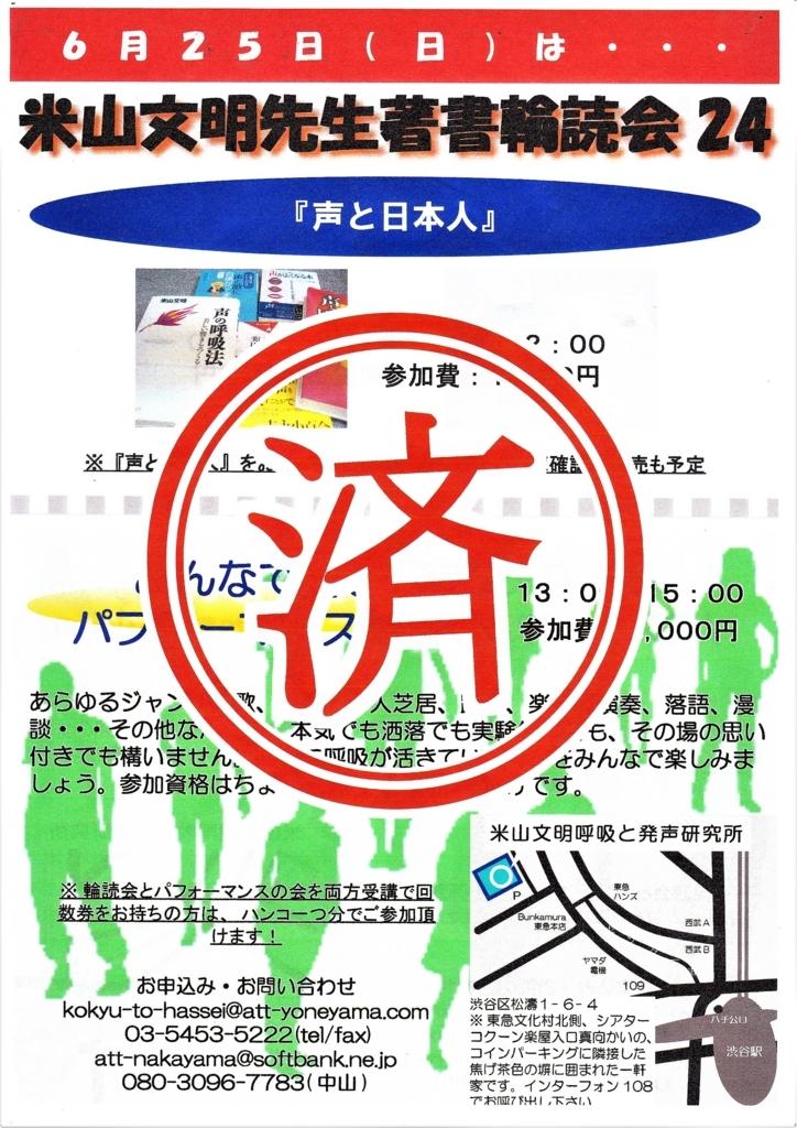 f:id:hasseigaku:20170625165602j:plain