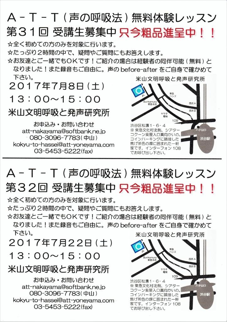 f:id:hasseigaku:20170625173949j:plain