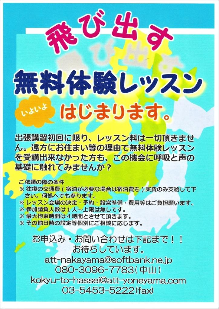 f:id:hasseigaku:20170628103004j:plain