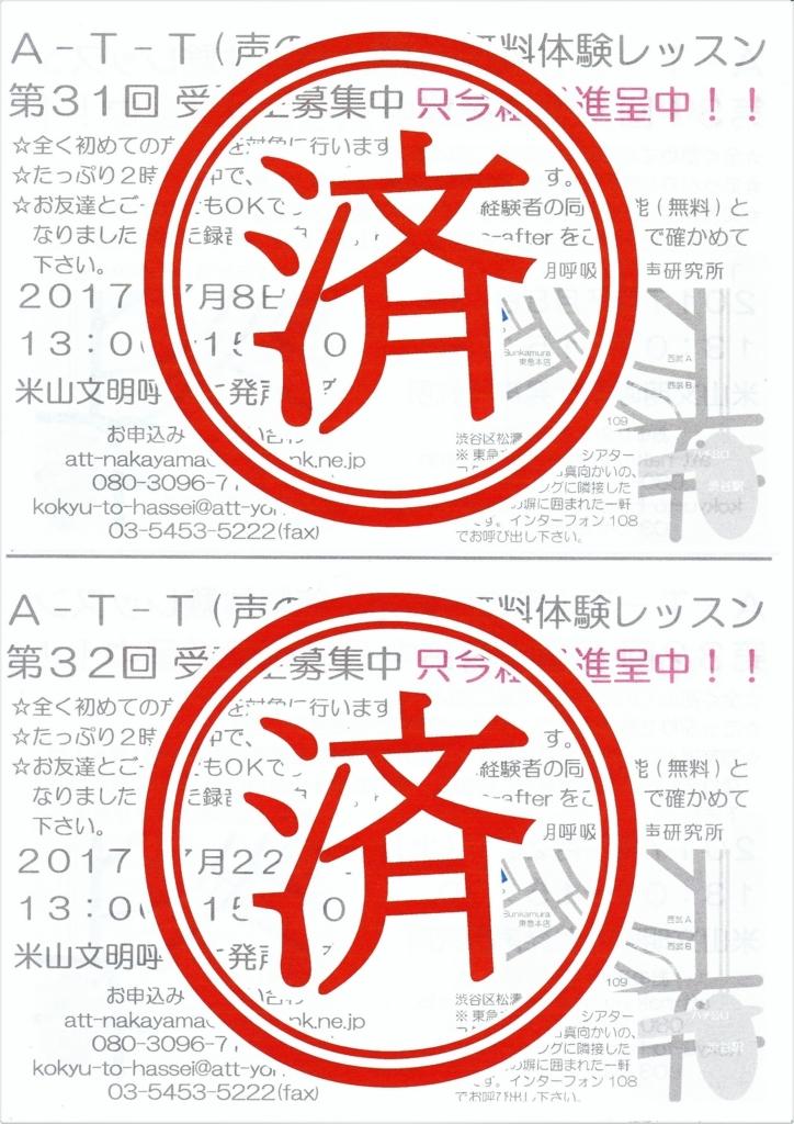 f:id:hasseigaku:20170723190045j:plain