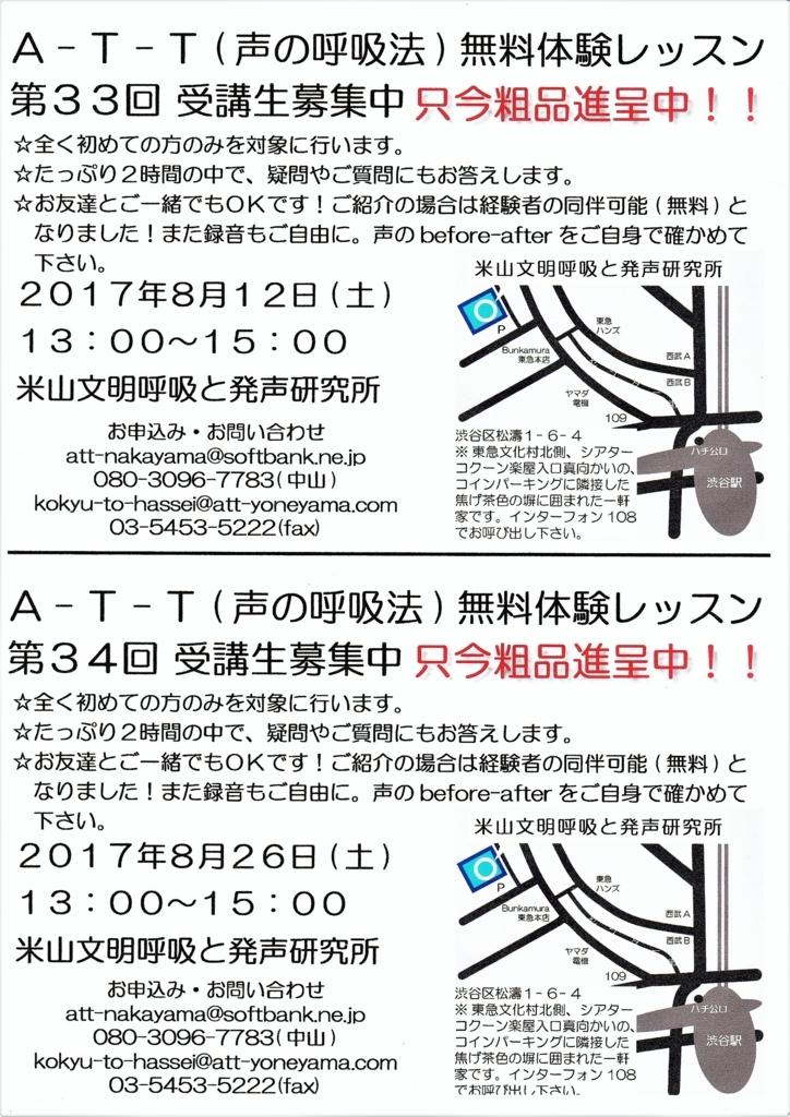 f:id:hasseigaku:20170723194713j:plain