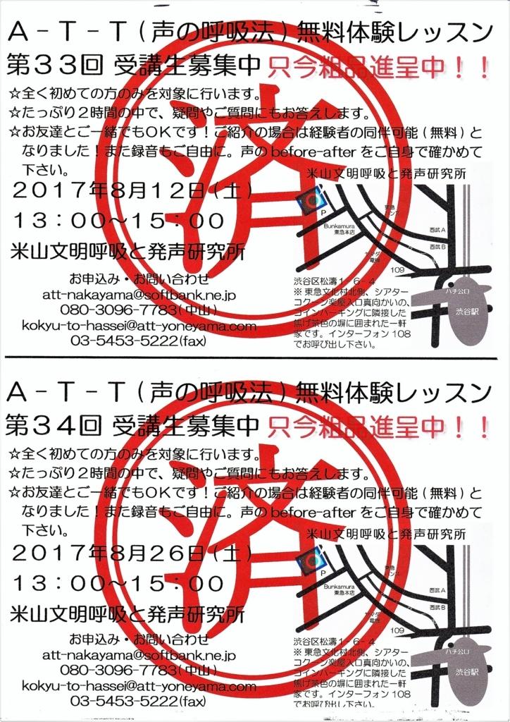 f:id:hasseigaku:20170827184543j:plain