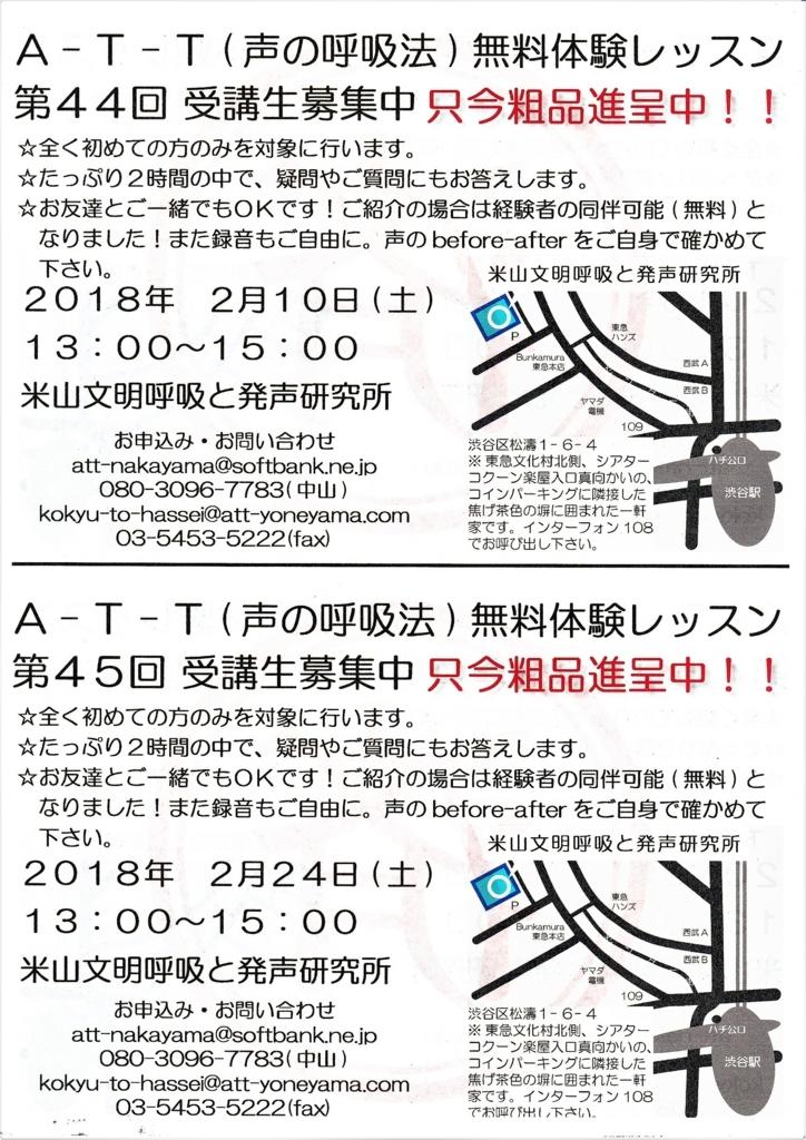 f:id:hasseigaku:20180128173611j:plain