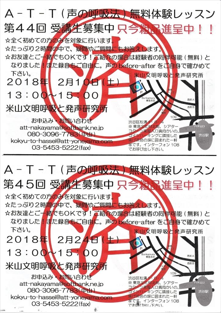 f:id:hasseigaku:20180226141847j:plain