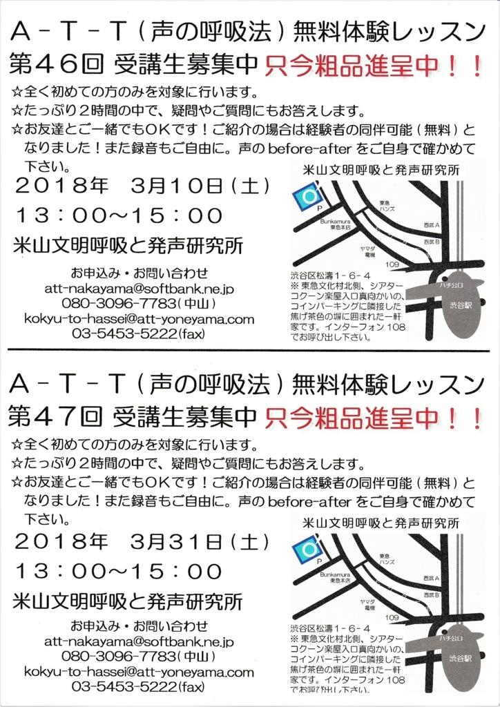 f:id:hasseigaku:20180226142652j:plain
